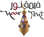 NoorTent Logo