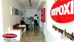 Hypoxi - Go Peep an online Cinema of Bahrain
