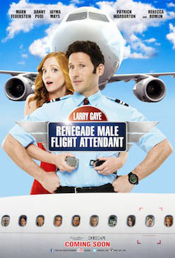 dating-flight-attendant