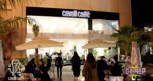 Cavalli-Caffe-Bahrain