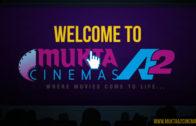 MUKTA A2 CINEMAS ONLINE BOOKING – 30 SECONDS