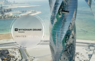 WYNDHAM GRAND – GENERAL OFFERS – ANIMATION