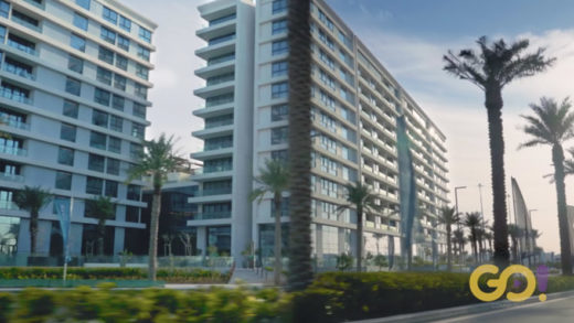 MARASSI RESIDENCES – YOUR DREAM HOME AWAITS – 90 SECONDS