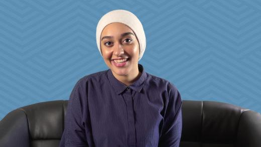ROYAL UNIVERSITY FOR WOMEN – ENROLLMENT CAMPAIGN – WEST VIRGINIA – 30 SECONDS