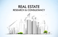 CBRE – REAL ESTATE & RESEARCH CONSULTANCY – 45 SECONDS