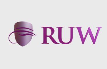 ROYAL UNIVERSITY FOR WOMEN – CAMPUS WALKTHROUGH – 120 SECONDS